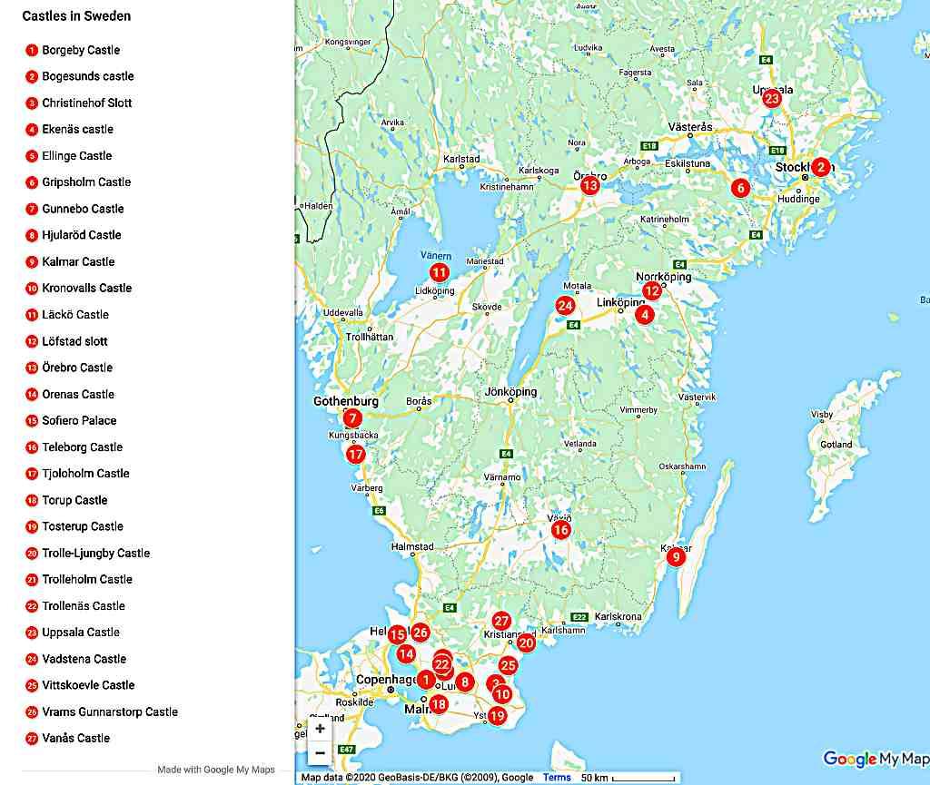 Dating Sites In Sweden Titta På Porrfilm Escort Tjejer Dalarna Stringkalsonger För Män Thai Limhamn